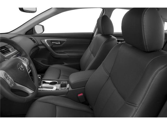 2016 Nissan Altima 2.5 SL Tech (Stk: T16418) in Toronto - Image 6 of 9