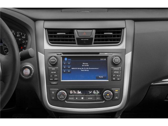 2016 Nissan Altima 2.5 SL Tech (Stk: T16418) in Toronto - Image 7 of 9