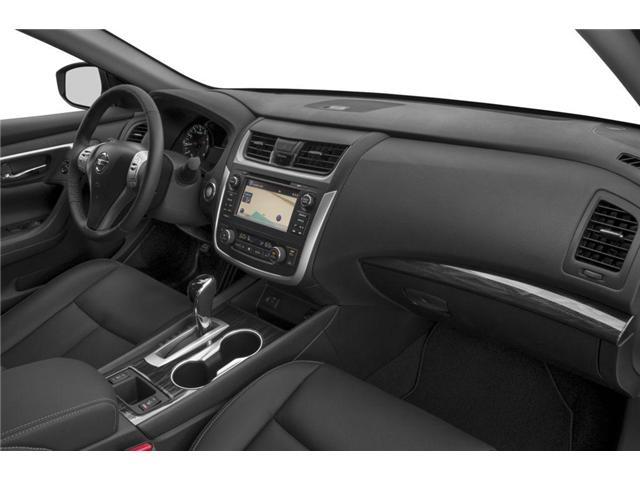 2016 Nissan Altima 2.5 SL Tech (Stk: T16418) in Toronto - Image 9 of 9