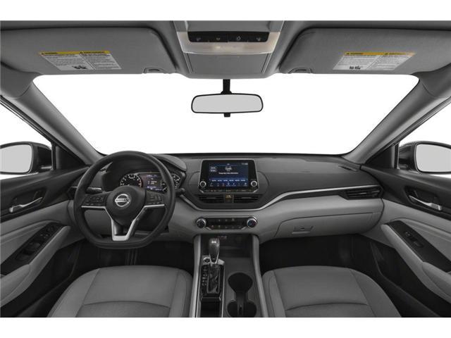 2019 Nissan Altima 2.5 SV (Stk: T19292) in Toronto - Image 5 of 9