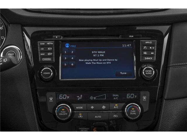 2018 Nissan Rogue SL (Stk: Y18281) in Toronto - Image 7 of 9