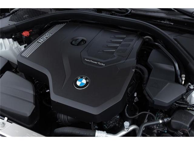 2019 BMW 330i xDrive (Stk: 35492) in Ajax - Image 6 of 22