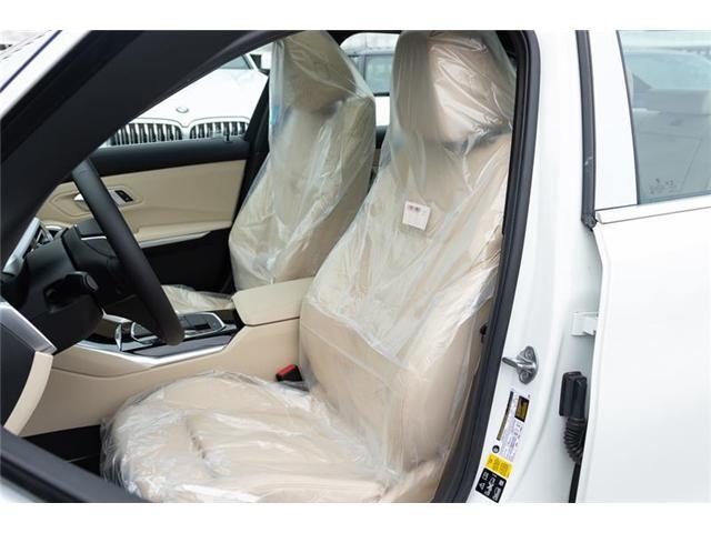 2019 BMW 330i xDrive (Stk: 35492) in Ajax - Image 10 of 22