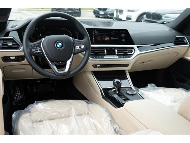 2019 BMW 330i xDrive (Stk: 35492) in Ajax - Image 12 of 22