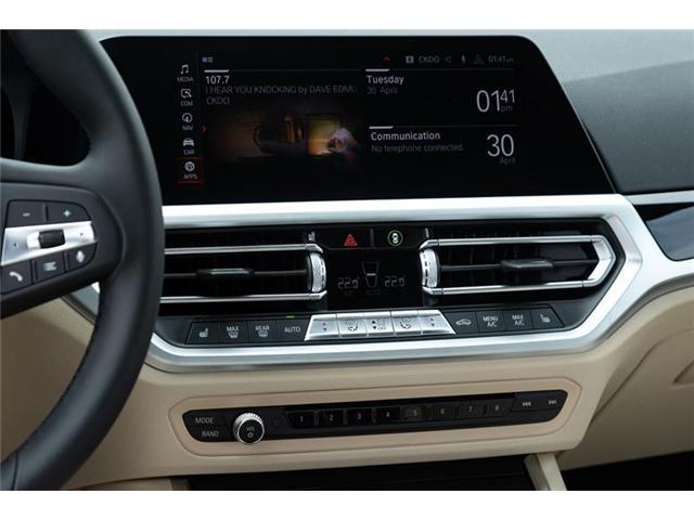 2019 BMW 330i xDrive (Stk: 35492) in Ajax - Image 16 of 22