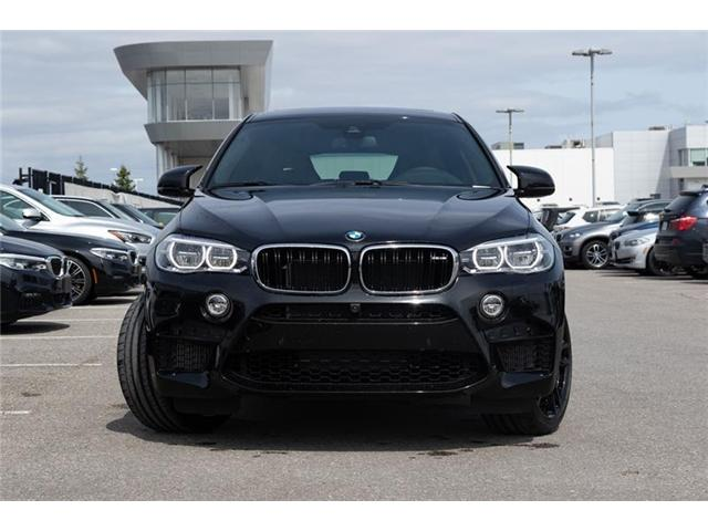 2019 BMW X6 M Base (Stk: 60470) in Ajax - Image 2 of 22