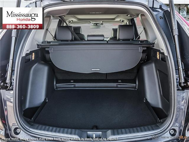 2019 Honda CR-V Touring (Stk: 325470) in Mississauga - Image 7 of 23
