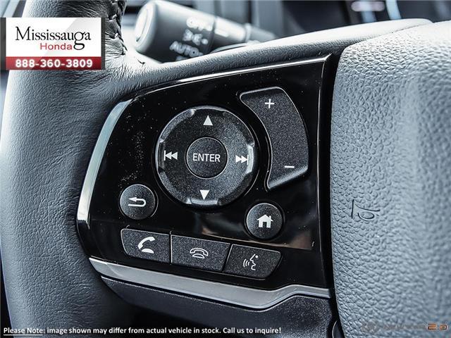 2019 Honda Odyssey EX-L (Stk: 325287) in Mississauga - Image 15 of 23