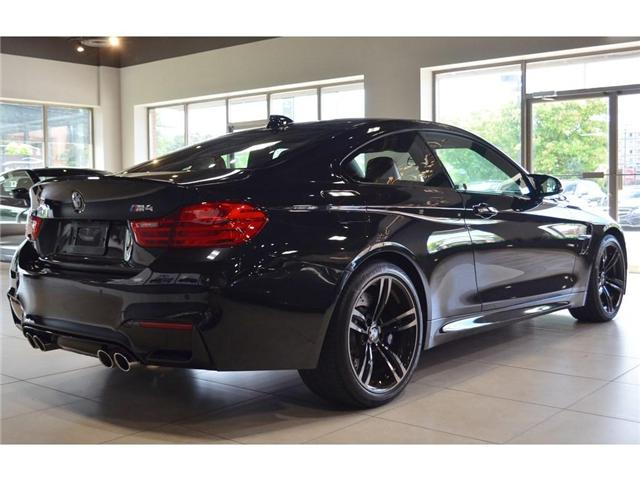 2016 BMW M4 Base (Stk: AUTOLAND-CA0356) in Thornhill - Image 18 of 30