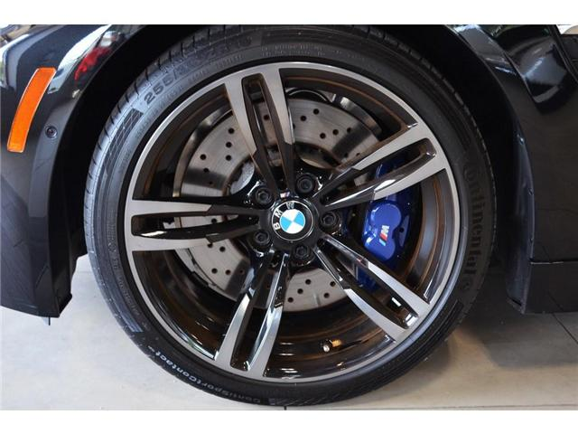 2016 BMW M4 Base (Stk: AUTOLAND-CA0356) in Thornhill - Image 20 of 30
