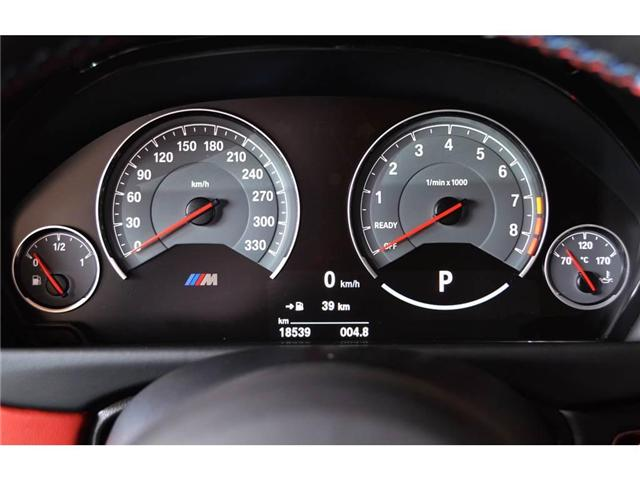 2016 BMW M4 Base (Stk: AUTOLAND-CA0356) in Thornhill - Image 30 of 30