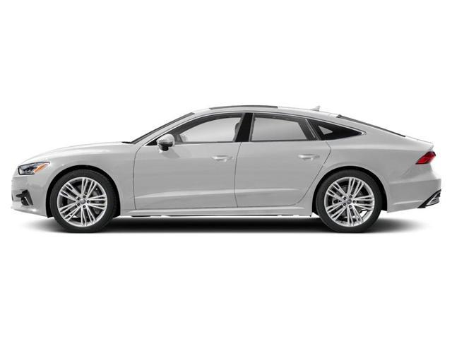 2019 Audi A7 55 Progressiv (Stk: AU6910) in Toronto - Image 2 of 9