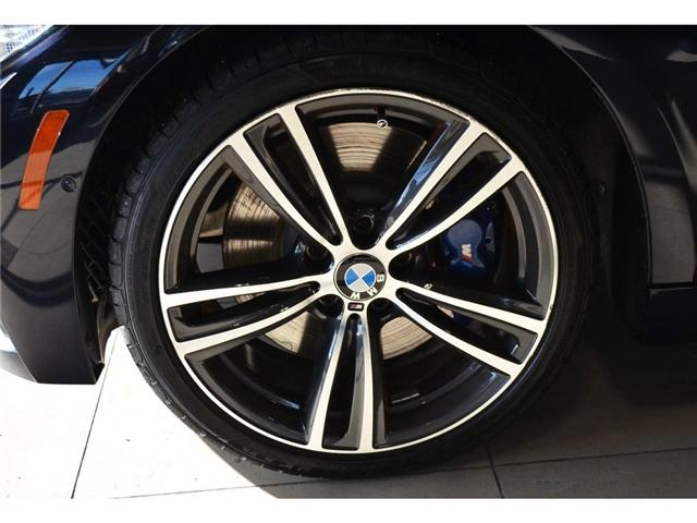 2016 BMW 435i xDrive Gran Coupe (Stk: AUTOLAND-C35120) in Thornhill - Image 19 of 30