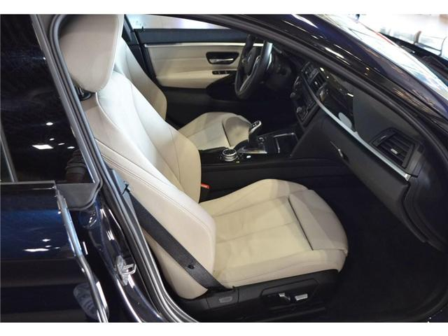 2016 BMW 435i xDrive Gran Coupe (Stk: AUTOLAND-C35120) in Thornhill - Image 24 of 30
