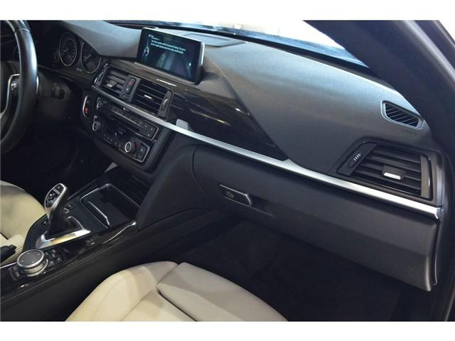 2016 BMW 435i xDrive Gran Coupe (Stk: AUTOLAND-C35120) in Thornhill - Image 25 of 30