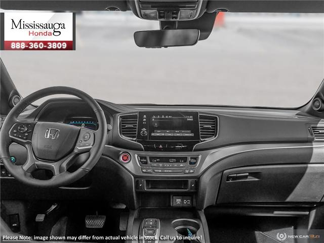 2019 Honda Passport Sport (Stk: 326072) in Mississauga - Image 22 of 23