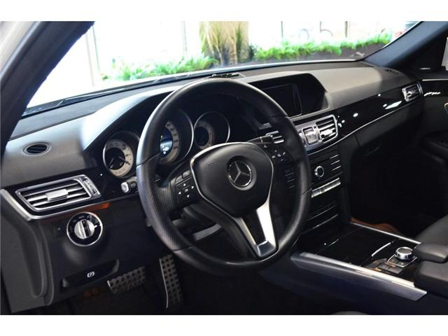 2016 Mercedes-Benz E-Class Base (Stk: AUTOLAND-CA0346) in Thornhill - Image 20 of 30