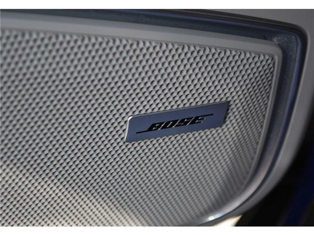 2018 Porsche Panamera  (Stk: AUTOLAND-CA0383) in Thornhill - Image 7 of 30