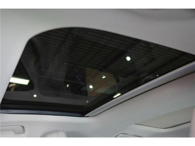 2018 Porsche Panamera  (Stk: AUTOLAND-CA0383) in Thornhill - Image 9 of 30