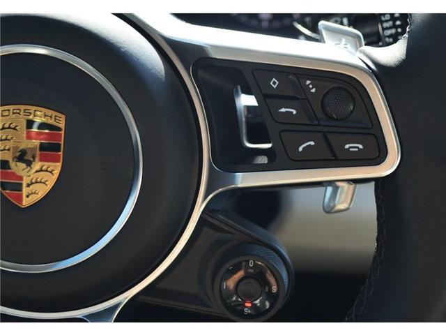 2018 Porsche Panamera  (Stk: AUTOLAND-CA0383) in Thornhill - Image 29 of 30