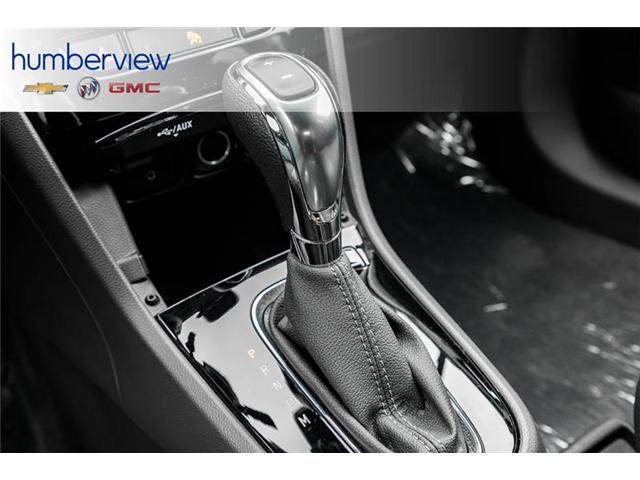 2019 Buick Encore Preferred (Stk: B9E032) in Toronto - Image 13 of 19