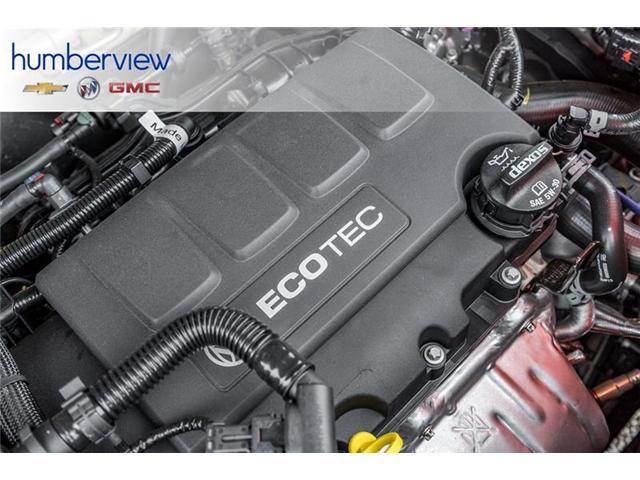 2019 Buick Encore Preferred (Stk: B9E032) in Toronto - Image 19 of 19