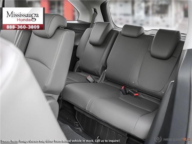 2019 Honda Odyssey EX-L (Stk: 325560) in Mississauga - Image 22 of 24
