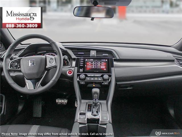 2019 Honda Civic Sport (Stk: 326052) in Mississauga - Image 22 of 23