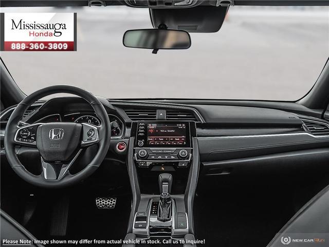 2019 Honda Civic Sport (Stk: 326067) in Mississauga - Image 22 of 23