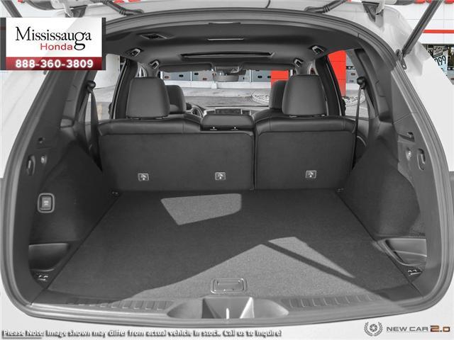 2019 Honda Passport Touring (Stk: 325841) in Mississauga - Image 7 of 23