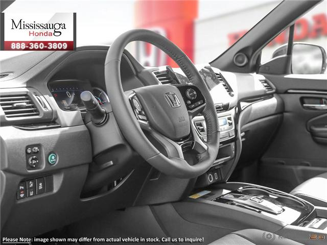 2019 Honda Passport Touring (Stk: 325841) in Mississauga - Image 12 of 23