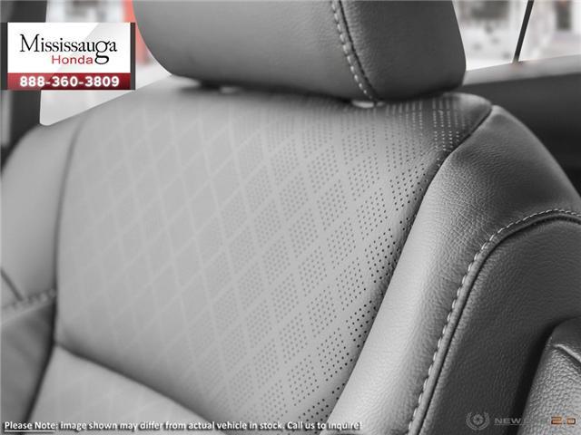 2019 Honda Passport Touring (Stk: 325841) in Mississauga - Image 20 of 23