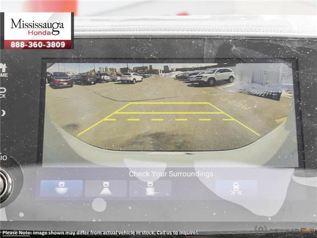 2019 Honda Passport Touring (Stk: 325841) in Mississauga - Image 23 of 23