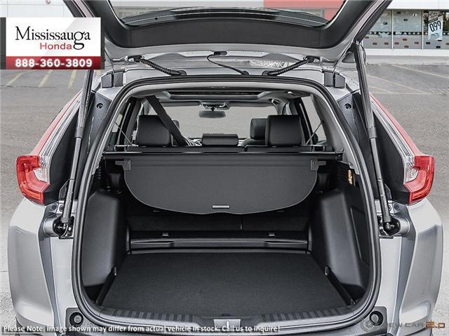 2019 Honda CR-V Touring (Stk: 325302) in Mississauga - Image 7 of 23