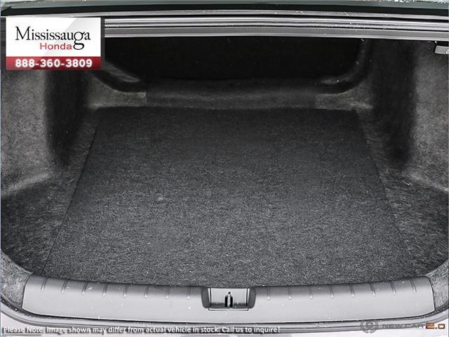 2019 Honda Civic Touring (Stk: 325939) in Mississauga - Image 7 of 23
