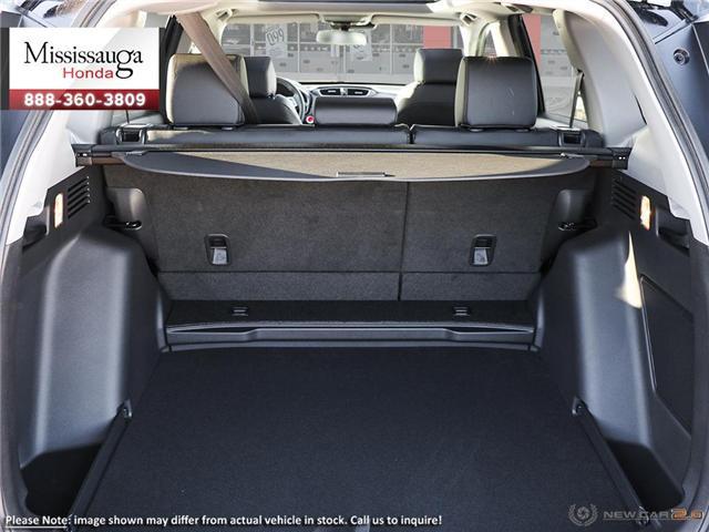 2019 Honda CR-V Touring (Stk: 325404) in Mississauga - Image 7 of 23