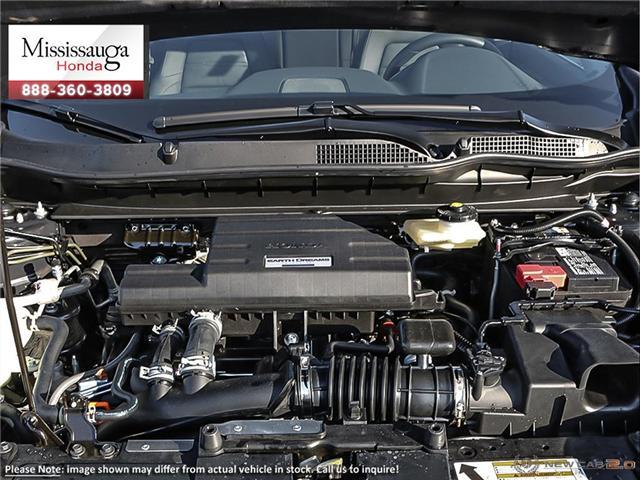 2019 Honda CR-V Touring (Stk: 325845) in Mississauga - Image 6 of 23