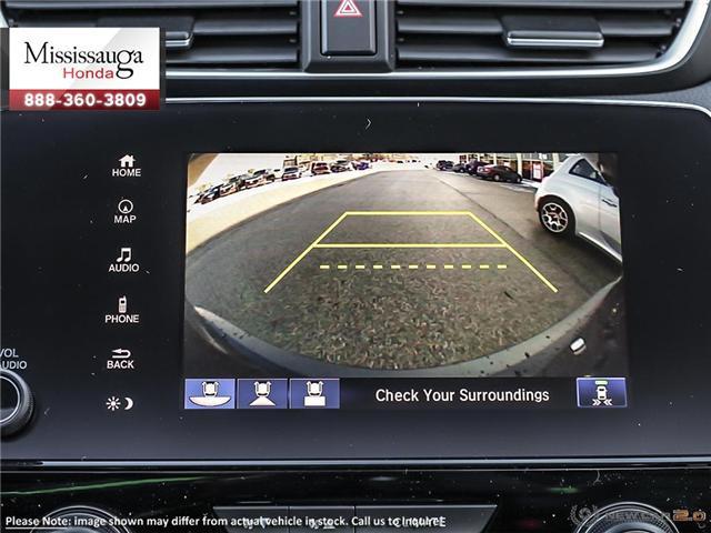 2019 Honda CR-V Touring (Stk: 325845) in Mississauga - Image 23 of 23