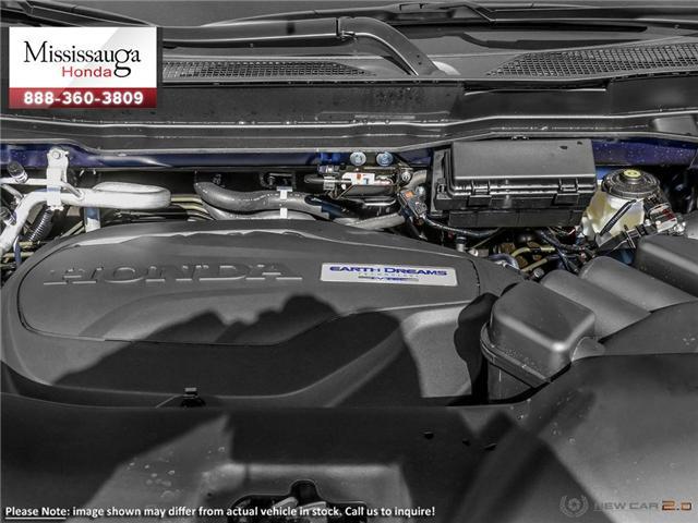2019 Honda Passport Touring (Stk: 325861) in Mississauga - Image 6 of 23
