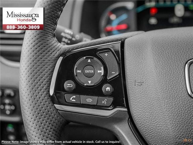 2019 Honda Passport Touring (Stk: 325861) in Mississauga - Image 15 of 23