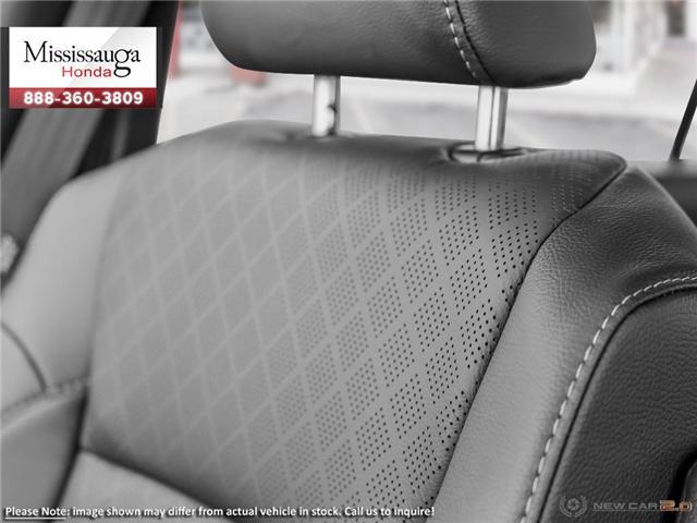 2019 Honda Passport Touring (Stk: 325861) in Mississauga - Image 20 of 23