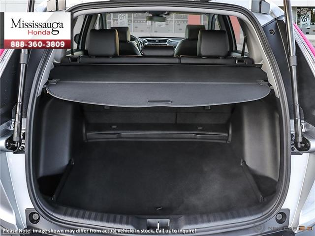 2019 Honda CR-V EX-L (Stk: 325529) in Mississauga - Image 7 of 23
