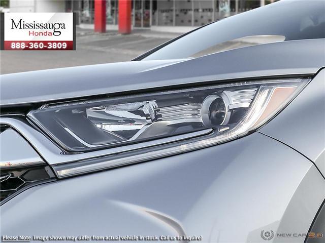 2019 Honda CR-V EX-L (Stk: 325341) in Mississauga - Image 10 of 23