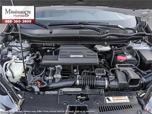 2019 Honda CR-V EX-L (Stk: 325349) in Mississauga - Image 6 of 23