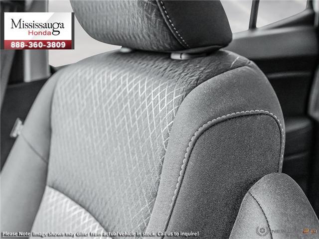 2019 Honda Ridgeline Sport (Stk: 325361) in Mississauga - Image 20 of 23