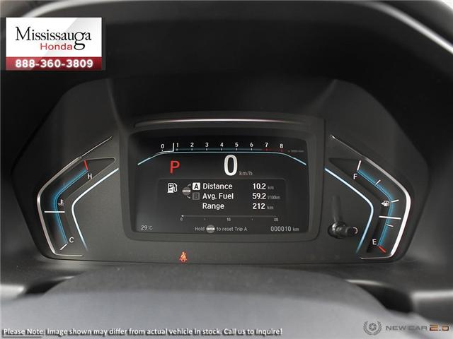 2019 Honda Odyssey Touring (Stk: 324545) in Mississauga - Image 14 of 23