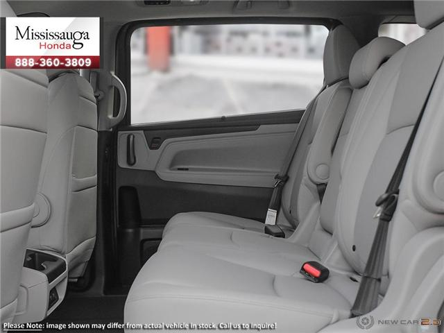 2019 Honda Odyssey Touring (Stk: 324545) in Mississauga - Image 21 of 23