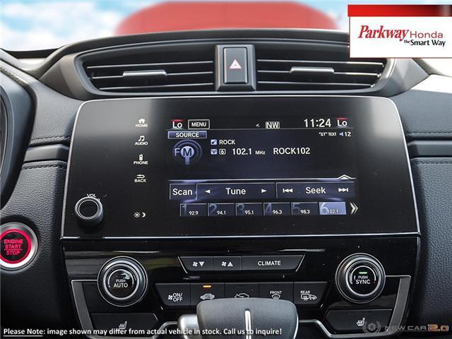 2019 Honda CR-V LX (Stk: 925206) in North York - Image 18 of 23