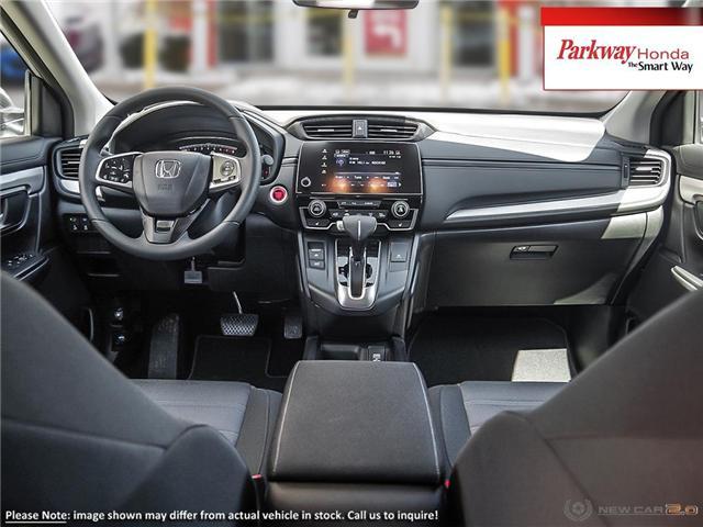 2019 Honda CR-V LX (Stk: 925206) in North York - Image 22 of 23
