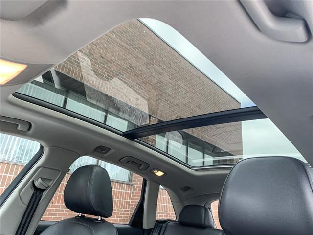 2012 Audi Q5 2.0T Premium (Stk: 9235) in Woodbridge - Image 12 of 15